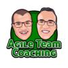 Der Wert des Agile Coaches aus Sicht des Unternehmens