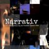 Narrativ - Prequelfolge II - Ten Candles: Dead Radio