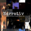Narrativ - Storytelling - Folge 3 - Call of Cthulhu: A little party never killed nobody Download