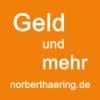 Abend-Briefing zum digitalen Euro