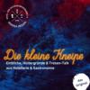 """""""Die Kleine Kneipe"""" Episode 4 Interview mit Madjid Djamegari"""