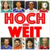 """Trailer - Der neue Podcast """"Hoch und Weit"""" Download"""