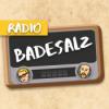 Radio Badesalz Silvester-Special