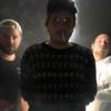 Folge 9 - Oh ich muss mal eben auf Toilette - XMAS SPECIAL Download