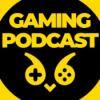 Die Krakeeler - der Videospiele Podcast - Kanal-Trailer
