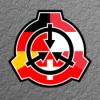 """SCP-001-IT / GRAF: """"Der Drache der Offenbarung"""""""