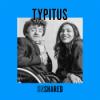 Typitus - Über Barrieren, Schönheit und Schuhe