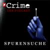Verdeckte Ermittlungen: Der Fall Georgine Krüger II Download