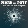 Drei Monate - zwei Morde