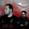 """Hartschnack - Podcast #33: Über die Gesellschaft, Metal-Youtuber und das Kanonenfieber-""""Game"""" Download"""