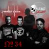 Hartschnack - Podcast #34: Phantom Winter - Bandgeschichte, ihre Musik und der Umgang mit der Szene Download