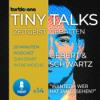 Turtlezone Tiny Talks - Wanted! Wer hat Jan gesehen?