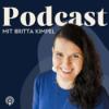 Warum ich mich entschieden habe, mit dem Podcasten aufzuhören