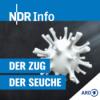 Der Zug der Seuche - Staffel 2 - (1/4) - Zugänge