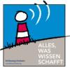 Fußballheimat Schleswig-Holstein // mit Alexander Schäfer