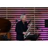 #12 Richards Soul // mit Richard Wester