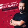 Holger & Dragan Show - CutTheBullshit - Umsatz