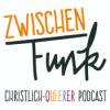 #12 Queere Berufung als heterosexueller Mann
