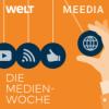 Wahlkampf in Mediendeutschland
