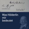 Helmut Hühn (Jena)