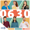 SPD gewinnt Bundestagswahl I Ampel oder Jamaika? I Wahlpannen I 0630