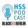 Folge 14: Das deutsche Wahlsystem