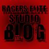 Neues aus dem Studioalltag Download