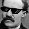 Zur Nietzsche-Rezeption Arthur Moeller van den Brucks Download