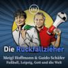 Bayern, Manchester City und eine Tour auf den Spuren von George Best