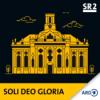 Verkauft für einen Euro - Die Alte Kirche St. Johann Saarbrücken