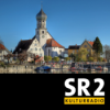 Die Pfarrkirche St. Johannes und Paulus in Beckingen Download