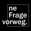 #33 NÄHRSTOFFLOSER HAUFEN