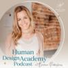 Die Mondknoten - und was sie jetzt für Dich bedeuten