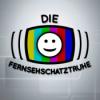 Die Fernsehschatztruhe Staffel 2 Folge 06 Gast Max Schautzer