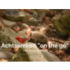 "(22) Achtsamkeit im Alltag ""on the go"""