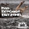 #12 Das dreckige Dutzend - Best of MultiSingual