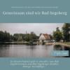 Sauberkeit und Ordnung in Bad Segeberg