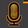 Castle Nathria RWF - Wir waren das Race?   Word of Podcast #12 mit Marcel