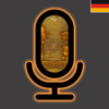 Recap zum Sanktum der Herrschaft Race to World First | World of Podcast #32 mit Domi Download