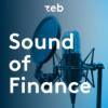 Plattform statt Bank: das Geschäftsmodell von Penta