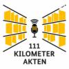 Ep. 6 - Der frühe Bundesnachrichtendienst und die DDR