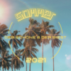 Sommerfolge VII - Kamele und Dromedare Download