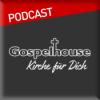 Sendschreiben an Ephesus - Peter Forschle