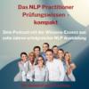 Folge 22 NLP Interview mit Stefanie Hermanns