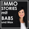 096 - Andreas Feiden - Teil 2 - Marketingleiter hinter Mr DAX