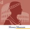 Geld  und  Macht  in  der  Antike