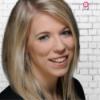 Von Live-Events zum Audio-Trend - mit Ann-Katrin Maiworm, Slack | PMC 88