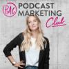 Der Weg zum erfolgreichen Podcast - smart starten, smarter dranbleiben mit Gordon Schönwälder und Jan Döring | PMC 90