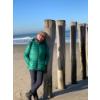 Folge 11: Rundum Petras Heilung von Krebs Download