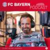 Michael Lauerbach - der Mann am Steuer des FC Bayern